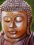 buddha-1-gayle-etcheverry